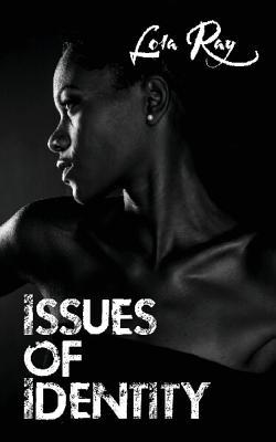Issues of Identity