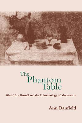 The Phantom Table