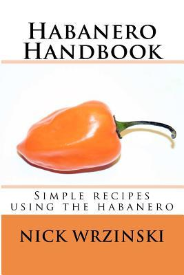 Habanero Handbook