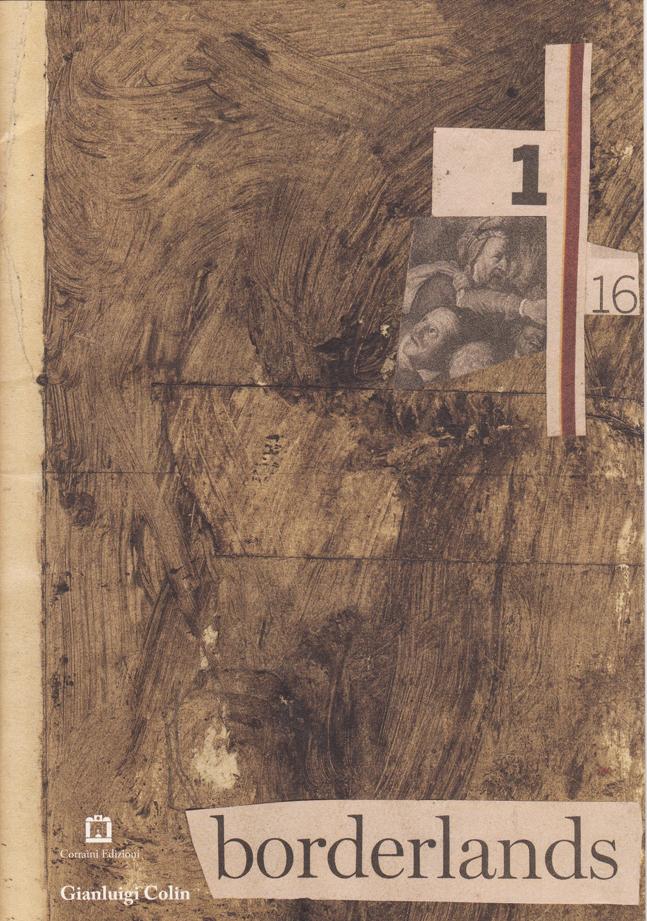 Un Sedicesimo 23