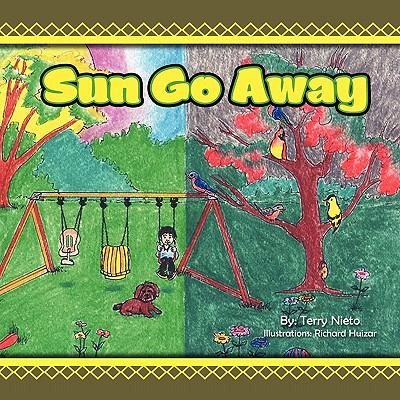 Sun Go Away