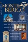 Monte Berico