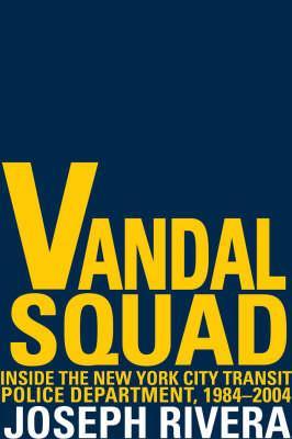 Vandal Squad