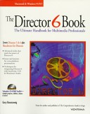 The Director 6 book