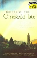 Brides O' the Emerald Isle