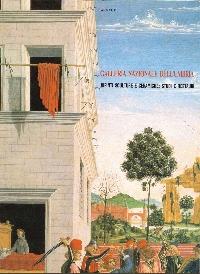 Dipinti, sculture e ceramiche della Galleria nazionale dell'Umbria