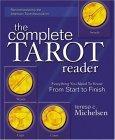Complete Tarot Reader
