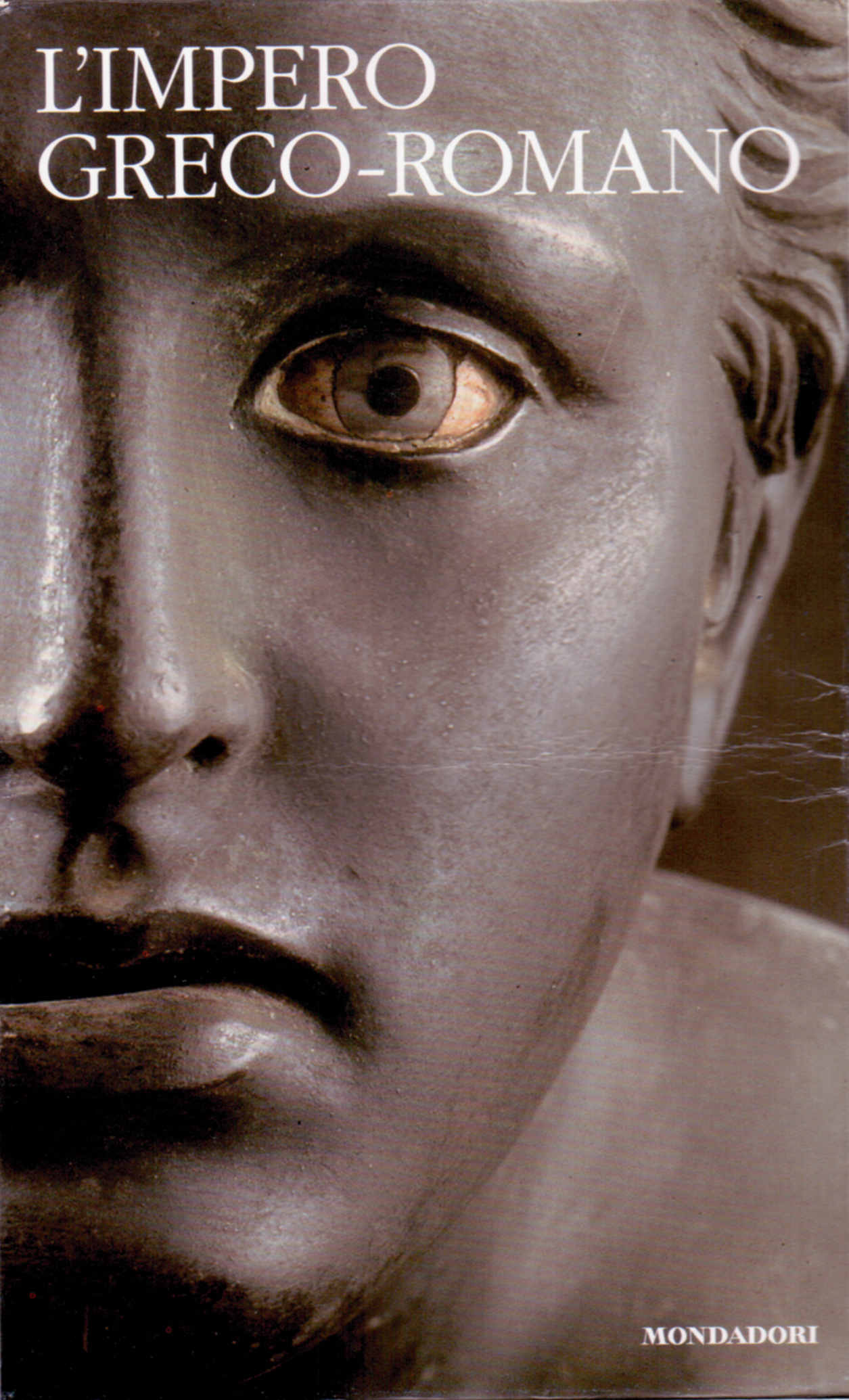 L'impero greco-roman...