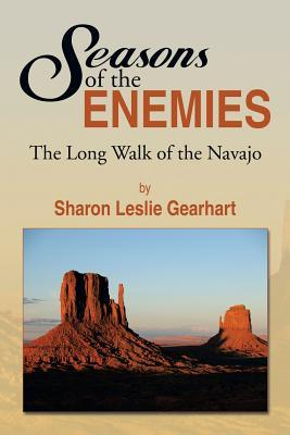 Seasons of the Enemies