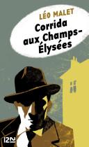 Corrida aux Champs-�...
