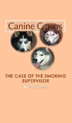 The Case of the Smoking Supervisor