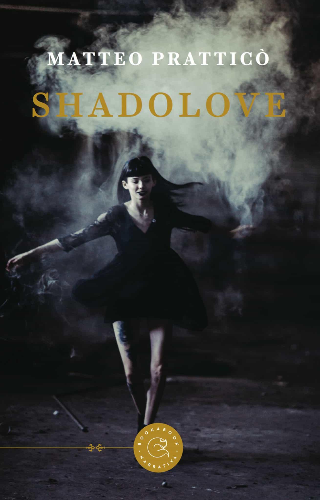 Shadolove