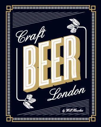 Craft Beer London