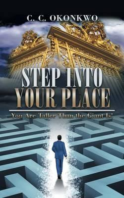 Step into Your Place