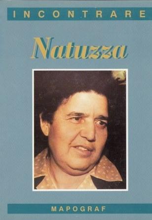 Incontrare Natuzza