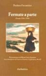 Fermate a parte (poesie 1994-1998)