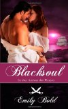 Blacksoul- in Den Ar...