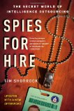 Spies for Hire