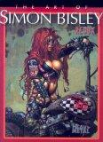 The Art of Simon Bis...