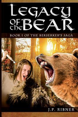 Legacy of the Bear