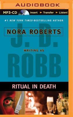 Ritual in Death