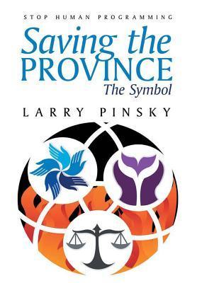 Saving the Province