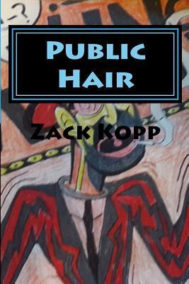 Public Hair