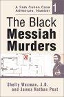 The Black Messiah Murders