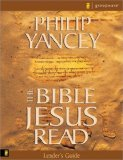 The Bible Jesus Read: Leader's Guide