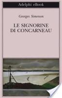 Le signorine di Concarneau