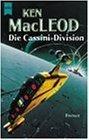 Die Cassini- Division.