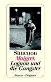 Maigret, Lognon und ...