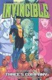 Invincible Volume 7