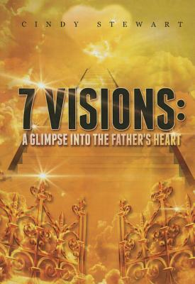 7 Visions