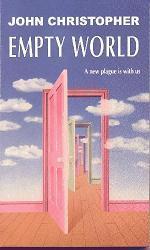 Un mundo vacio/empty World