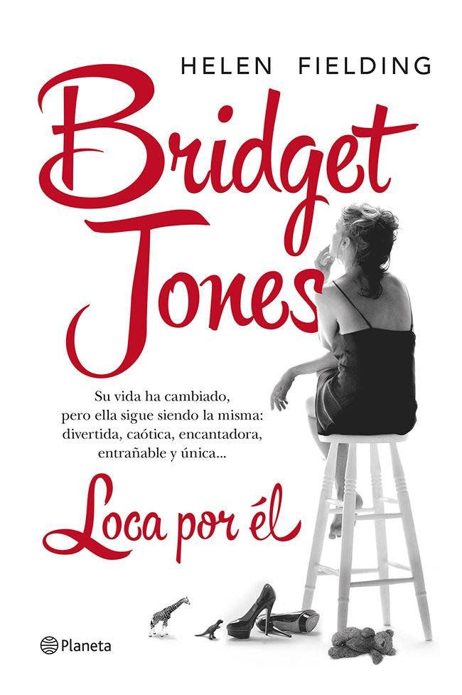 Bridget Jones. Loca ...