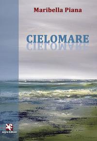 Cielomare