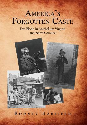 America's Forgotten Caste