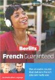 Berlitz French Guara...