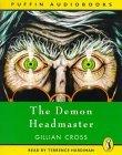 The Demon Headmaster