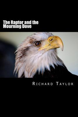 The Raptor and the Mourning Dove