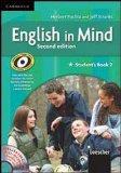 English in mind. Mul...
