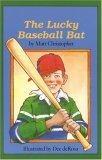 The Lucky Baseball B...