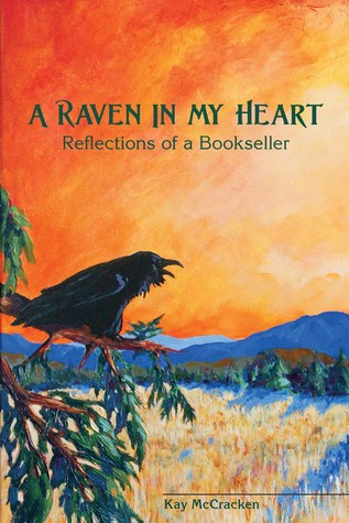 A Raven in My Heart