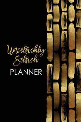 Unselfishly-Selfish Planner
