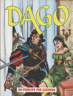Dago - Anno VI n. 11