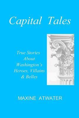 Capital Tales
