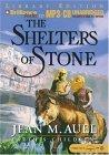 The Shelters of Ston...