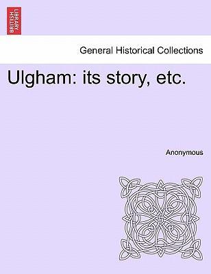 Ulgham