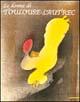 Le donne di Toulouse-Lautrec